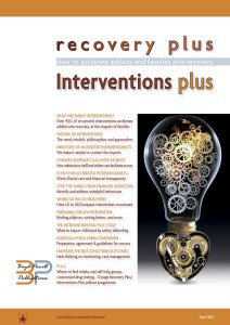 Interventions Plus 2016.indd